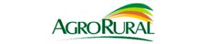 logo-agrorural
