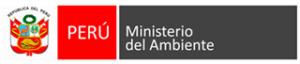 logo-ministerio-del-ambiente