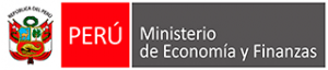 logo-ministerio-economia-finanzas