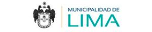 logo-municipalidad-metropolitana-de-lima