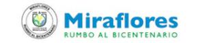 logo-municipalidad-miraflores