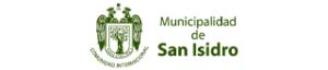 logo-municipalidad-san-isidro