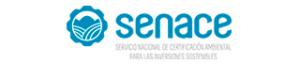 logo-senace