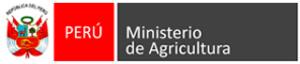 logo-ministerio-de-agricultura