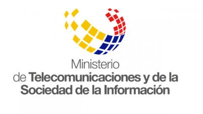 CERTIFICADO de Reconocimiento de participación Co-creación Guía de Datos Abiertos por MINTEL y REDAM