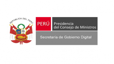 CONSTANCIA de Participación en el I Bootcamp Internacional en Seguridad y Confianza Digital 2020 organizado por la PCM