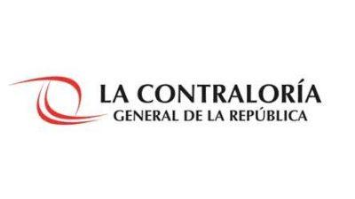 """CONSTANCIA Curso Virtual """"El control social en tus manos"""" por la Contraloría General de la República del Perú 2020"""